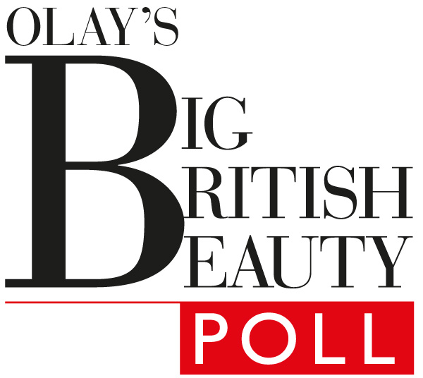 olay big british beauty poll