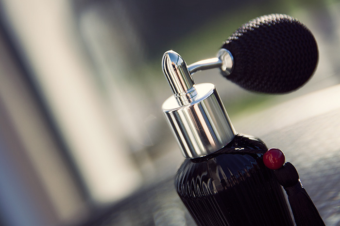 Dita Von Teese Eau de Parfum