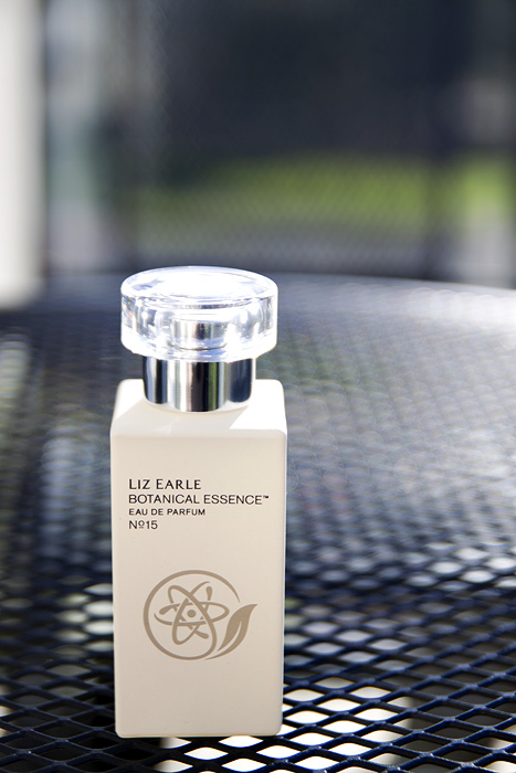 Liz Earle Botanical Essence No15 Perfume