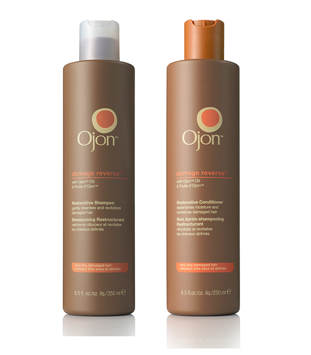 What is this product? 64% improvement in the condition of dry, damaged hair after just 1 treatment. Formulated without Preservatives, Water, Artificial Color and Silicones Discover nature's golden elixir in its purest, most powerful form.5/5(5).