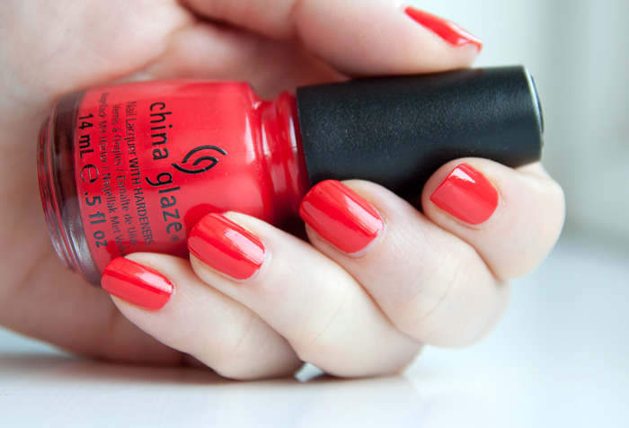 China-Glaze-Igniting-Love-NOTD