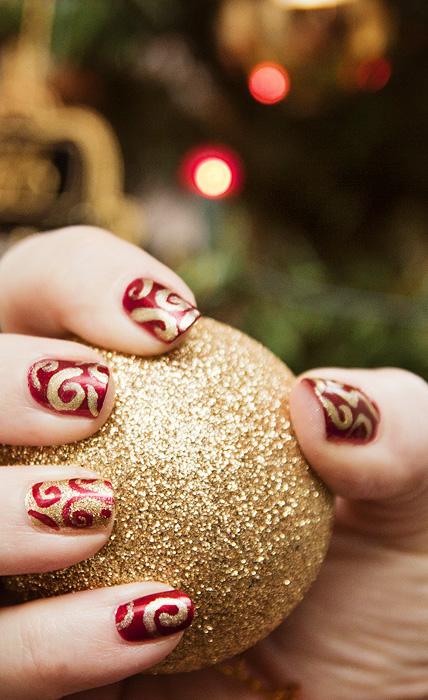 Christmas 2012_01