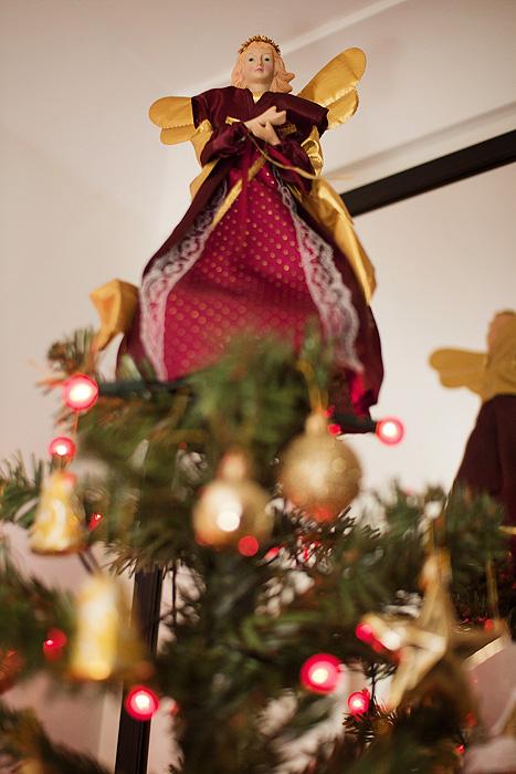 Christmas 2012_05