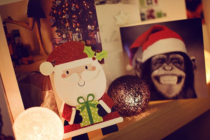 Christmas 2012_07