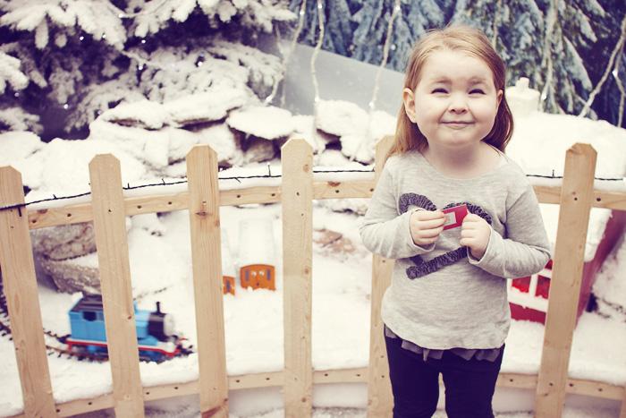 Christmas 2012_09