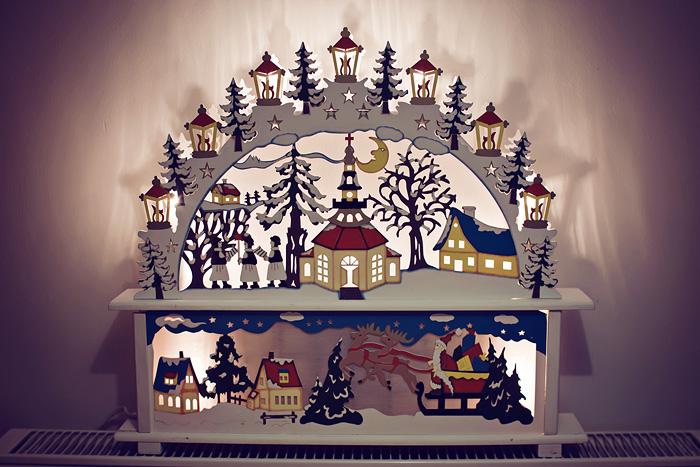 Christmas 2012_102