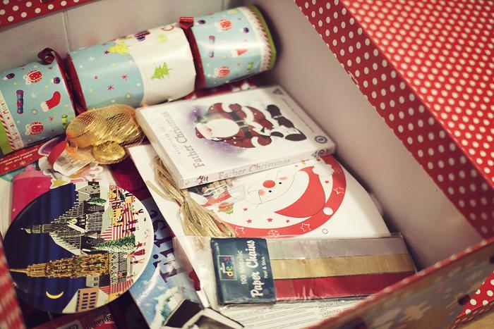 Christmas 2012_104