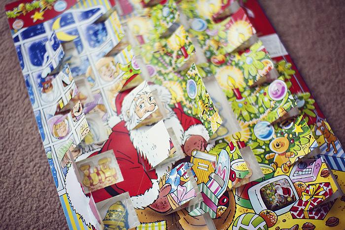Christmas 2012_105