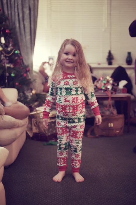 Christmas 2012_106