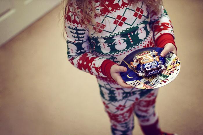 Christmas 2012_108