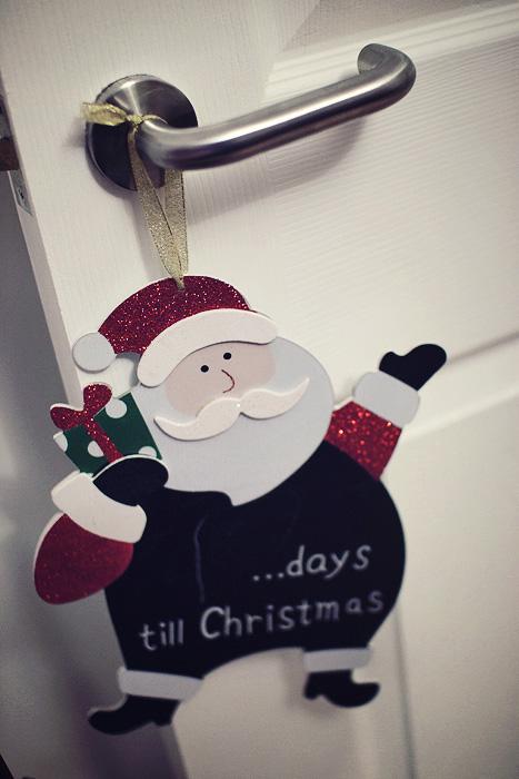 Christmas 2012_109