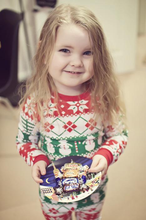 Christmas 2012_110