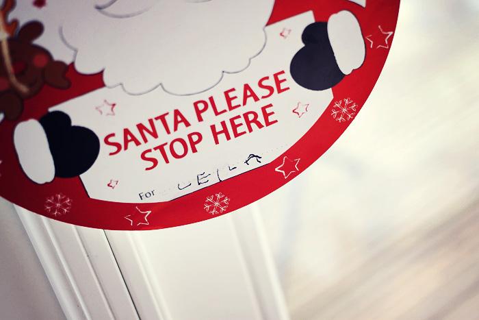 Christmas 2012_203