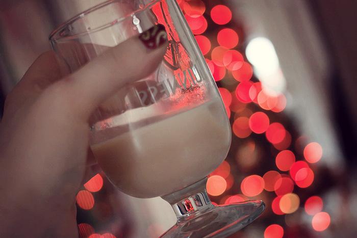 Christmas 2012_204