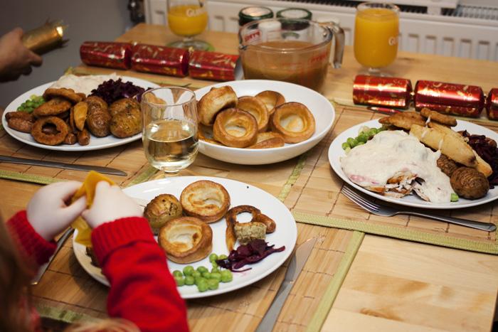 Christmas 2012_206