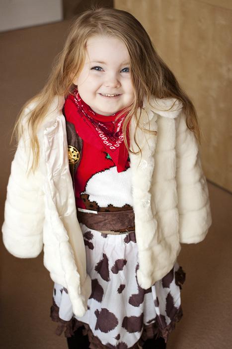 Christmas 2012_207