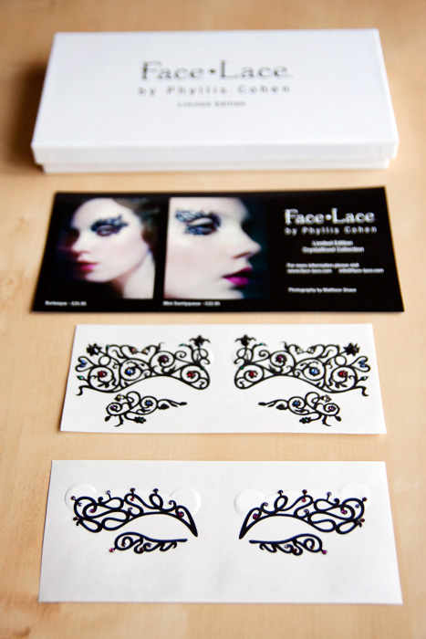 Face-Lace-Limited-Edition-Christmas-20123