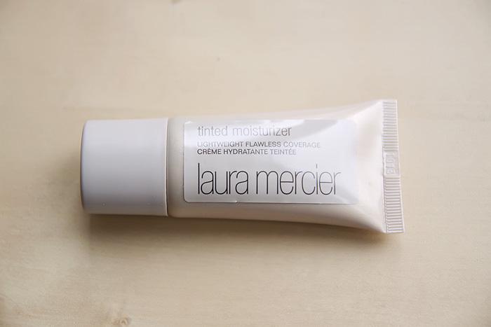 Laura Mercier Tinted Moisturizer