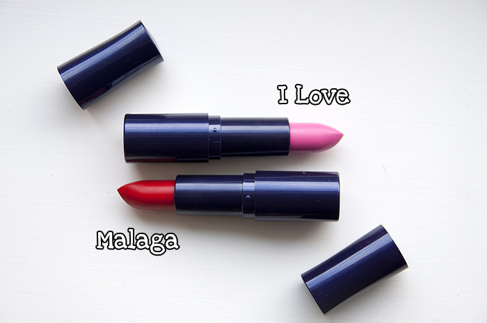 Miss Sporty Perfect Colour Lipstick Malaga In Love_01