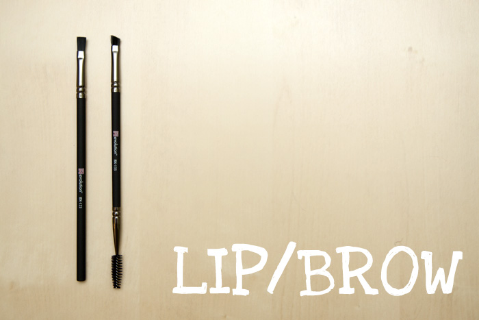 Royal & Langnickel Revolution Brushes Review
