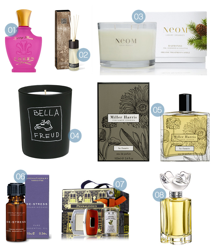 christmas-fragrance-scent-guide