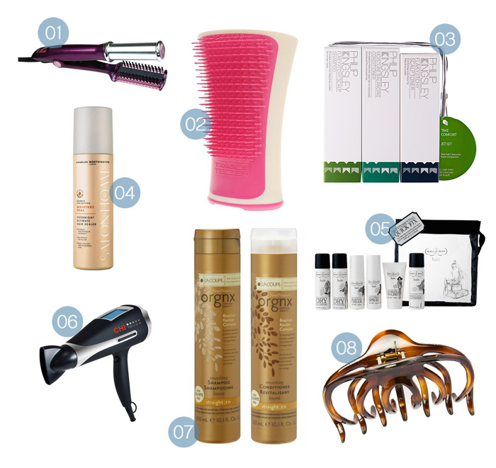 christmas-hair-gift-guide