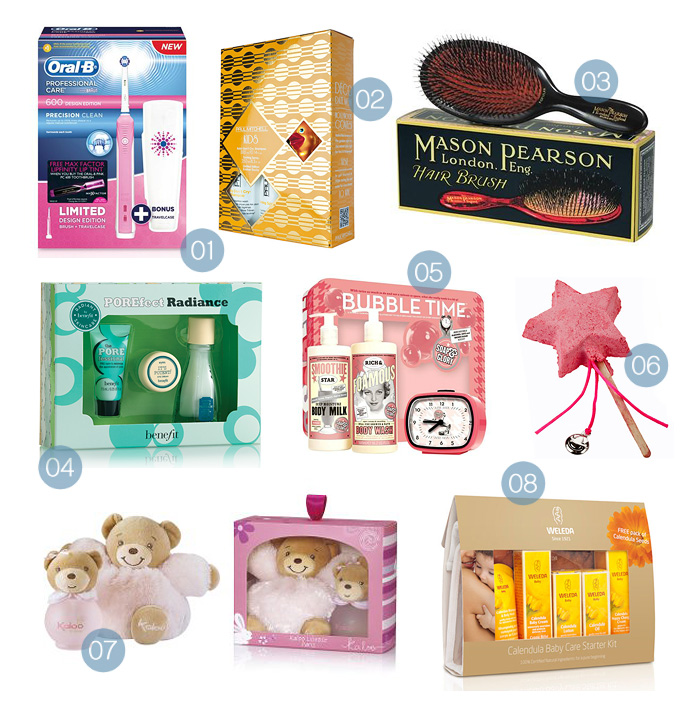 christmas kids teens gift guide
