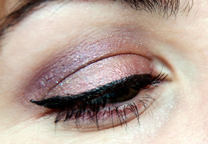 plum-twinkle-EOTD