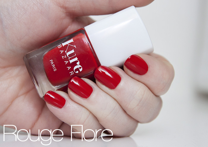 Kure Bazaar Cappuccino Rouge Hipster Nail Polish_03