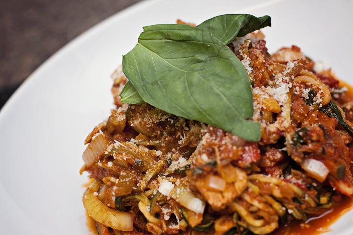 Courgette Spaghetti_14