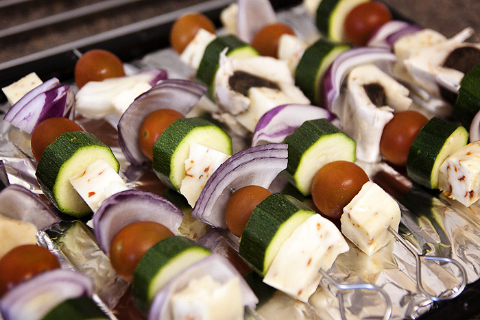 Halloumi Kebabs_02