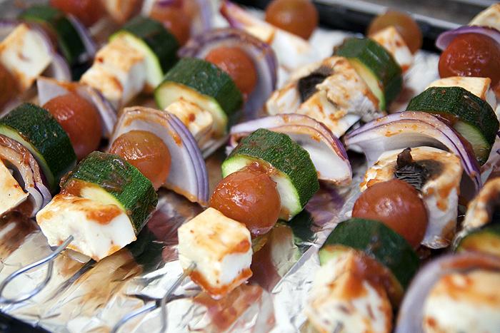 Halloumi Kebabs_03