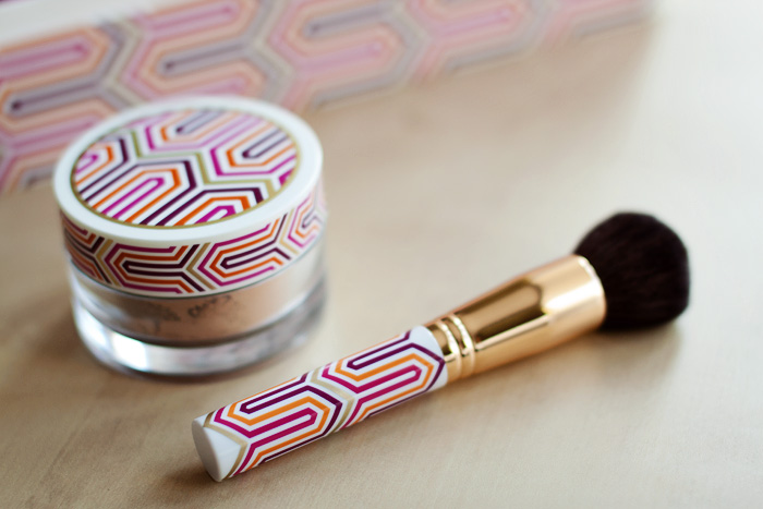 Eye Candy: Limited Edition Jonathan Adler for BareMinerals
