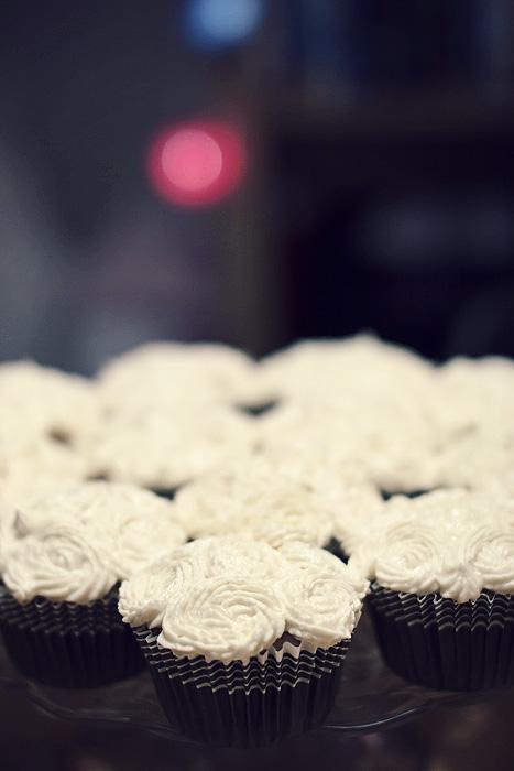 earl grey cupcakes_01