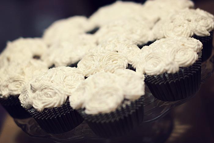 earl grey cupcakes_02