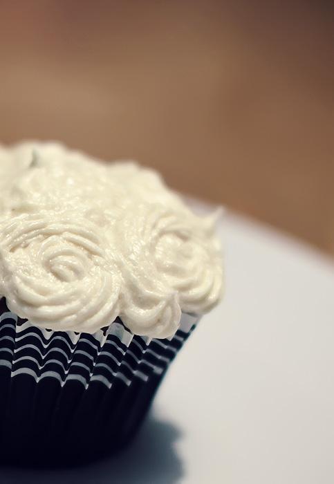earl grey cupcakes_03