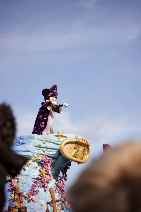 Disneyland Paris 2013_11