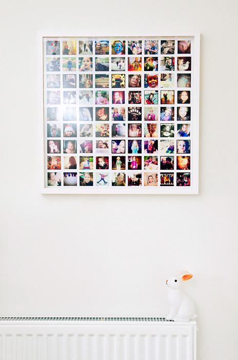 Instagram-Poster3