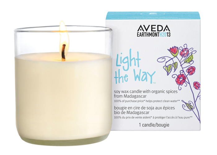 aveda-light-the-way-candle-earth-month-2013