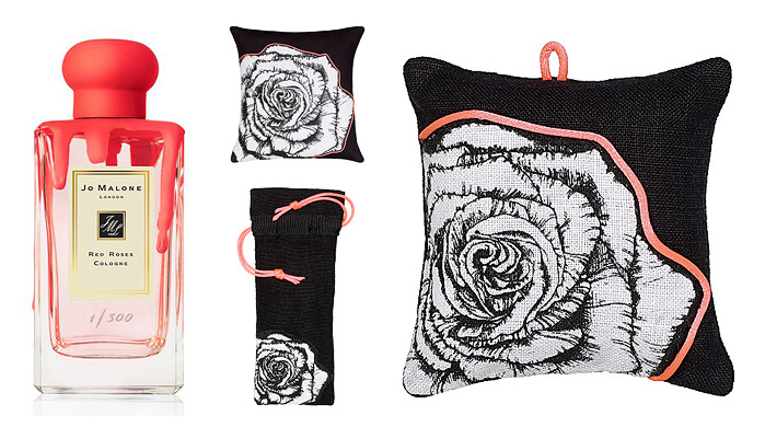 jo-malone-red-roses-textiles