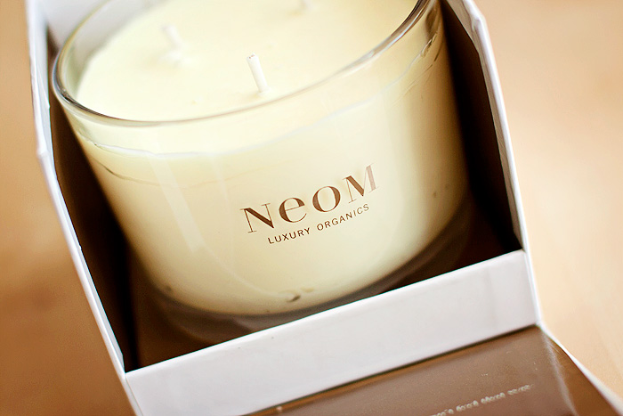 NEOM Inspiration Candle Review_03