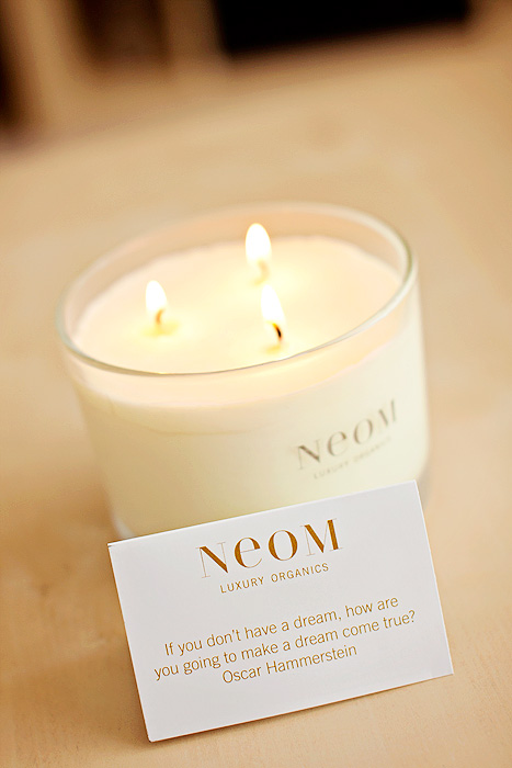 NEOM Inspiration Candle Review_04