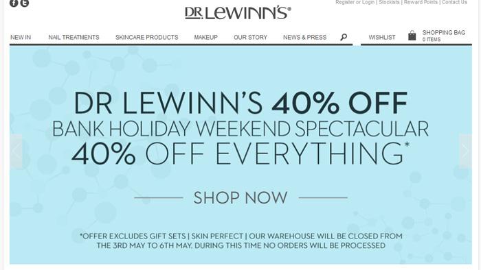 dr-lewinns