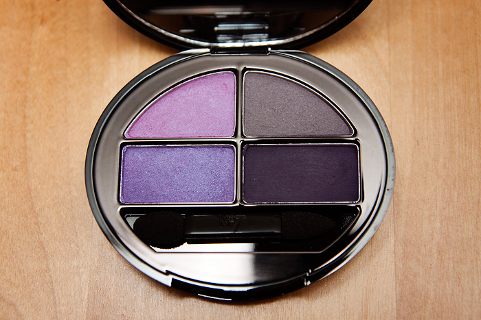 Boots-No7-Purple-Haze-Eyeshadow-Quad3