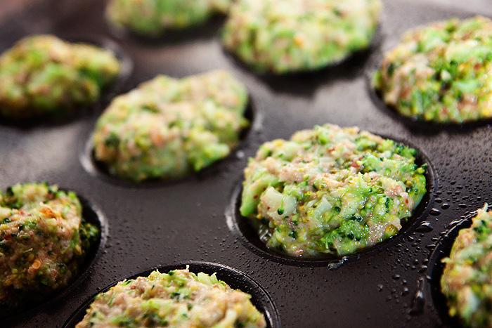 Broccoli Tots_03
