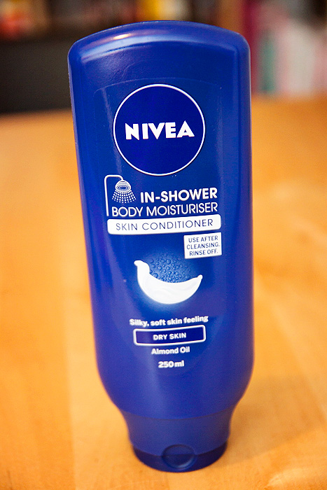 nivea-in-shower-body-moisturiser