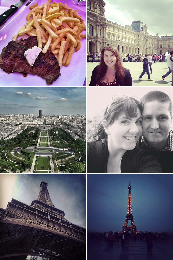 paris-day-1