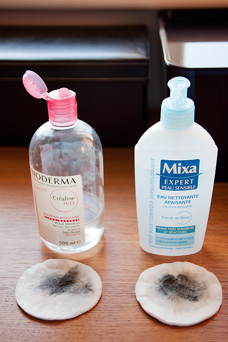 Mixa-vs-Bioderma