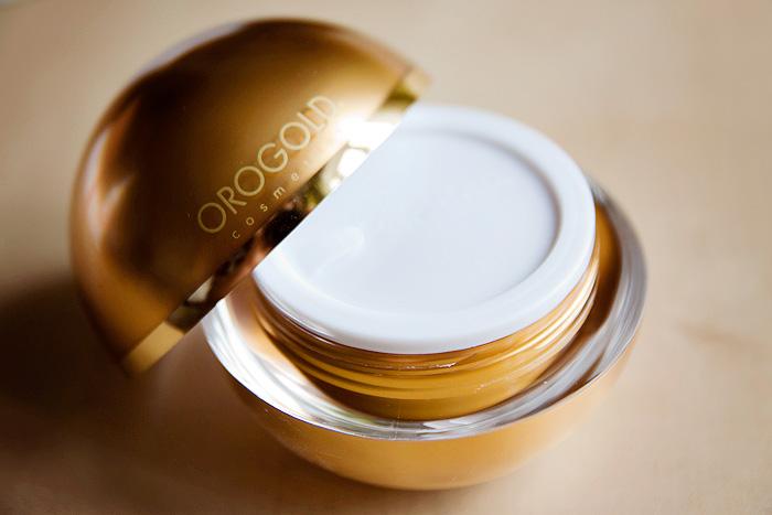Orogold Cosmetics 24k Peeling_6