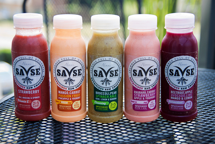 Savse Smoothies_1
